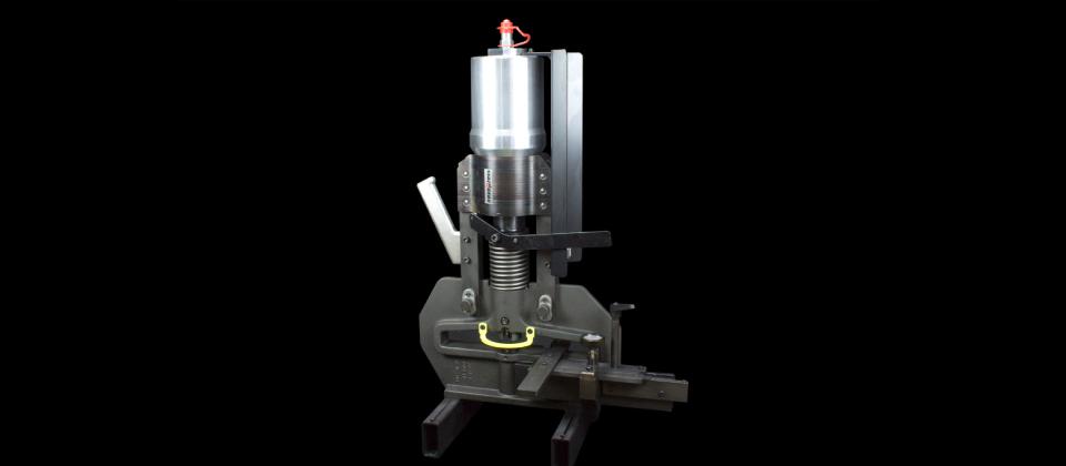 HSBL-2 Lochwerkzeug / Punching Tool