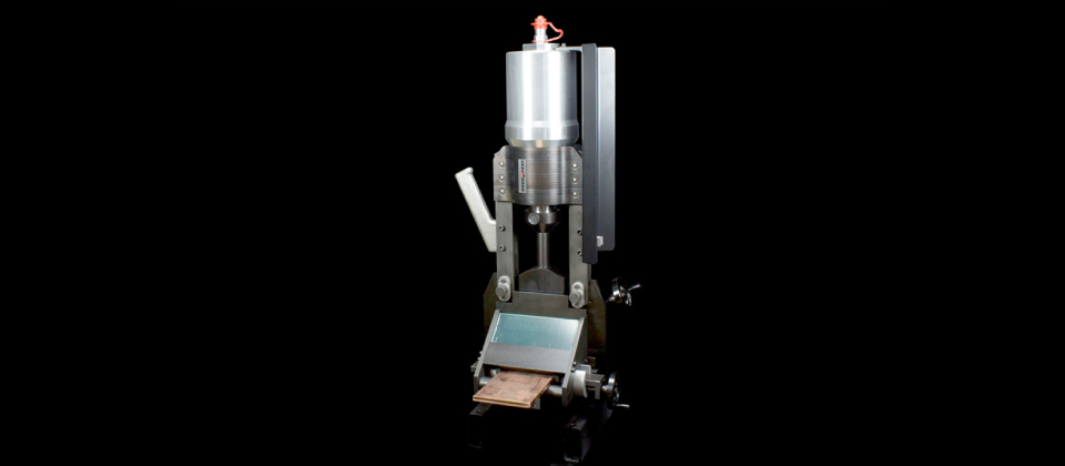 HSBL-2 Schneidwerkzeug / Cutting-Tool